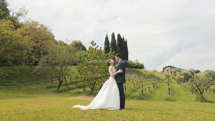 Wedding Alessia e Lorenzo