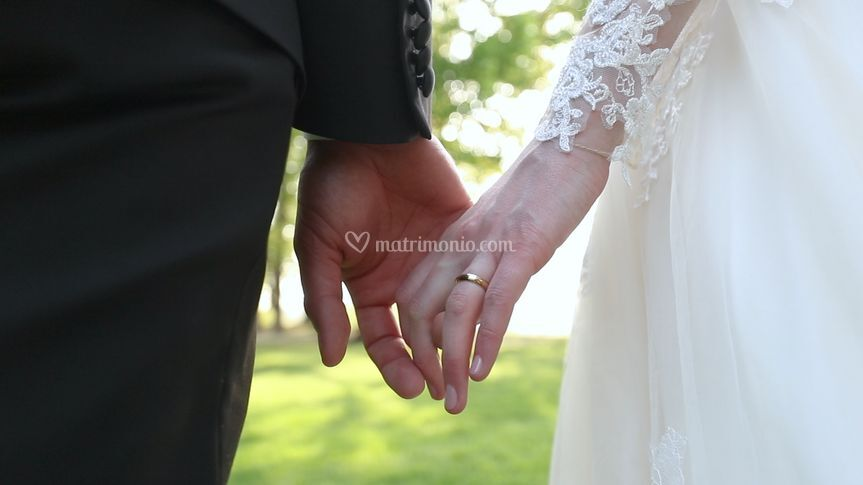 Wedding Chiara e Giacomo