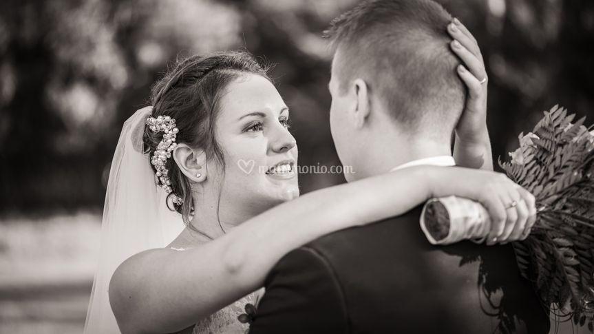 Matrimonio-Roma-Appia Antica