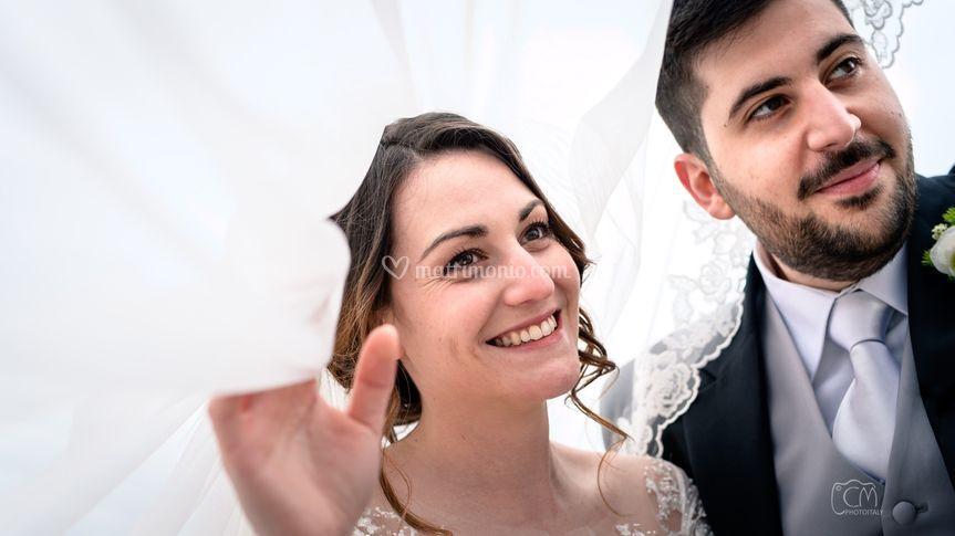 Matrimonio-Roma-CMPhotoItaly