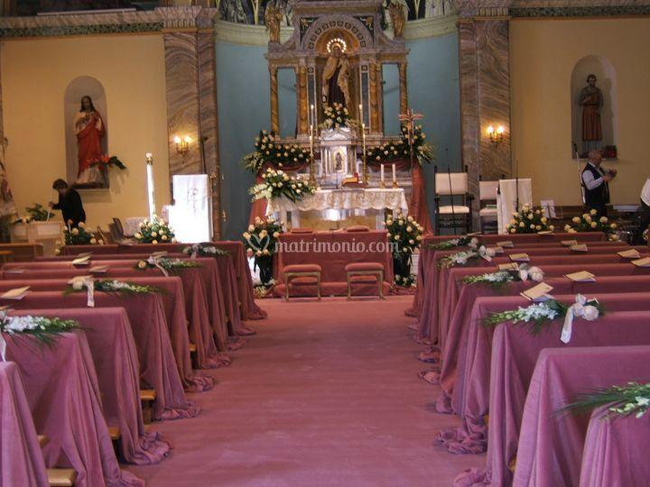 Pubblicazioni Matrimonio Olevano Romano : Montelibretti di ferrari addobbi foto