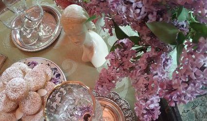 Polvere di Eventi di Monica Recchia - Event & Wedding Planner 1