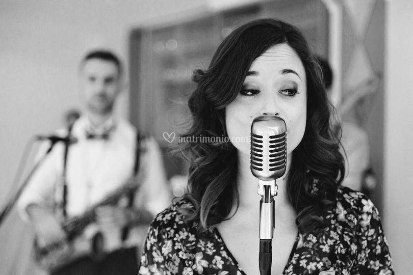 Wedding Music Band