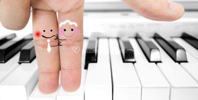 Ars Musicandi Wedding