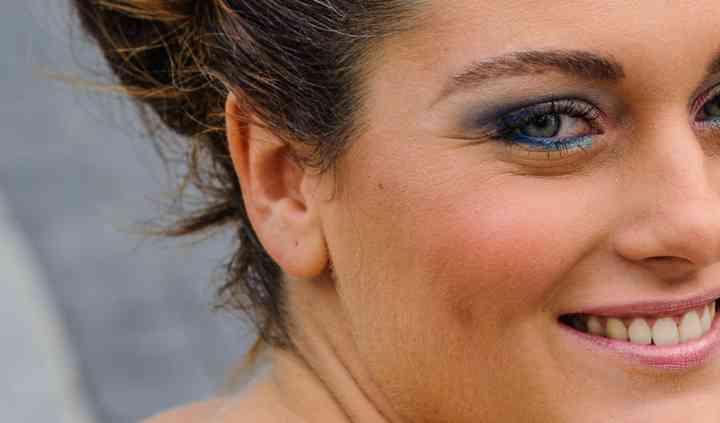Daniela Make up