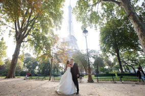 Inquadrature Wedding Photography