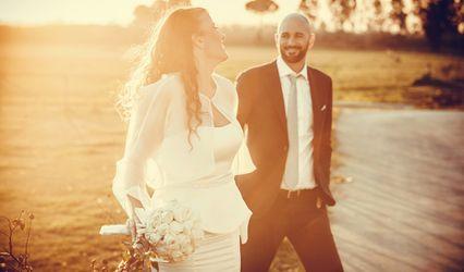 Wedding Fotografi 1