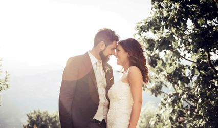 La Chic Venise Wedding 1