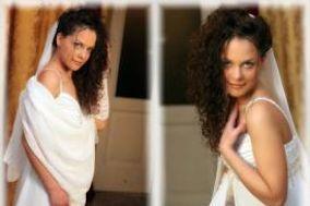 Sara-B Style parrucchieri