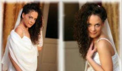 Sara-B Style parrucchieri 1