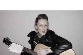 Melissa Angeloro Musica per Eventi