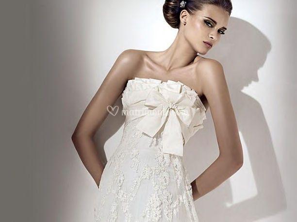 Estetica Afrodite