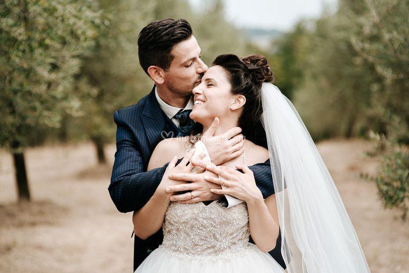 Deswtination wedding toscana