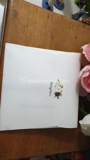 Bouquet preziosi
