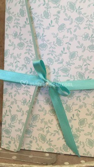 Provenza Tiffany