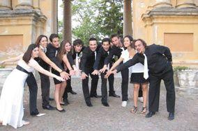 Ekos Vocal Ensemble