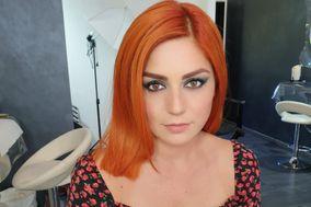 Desiree Make-up Artist