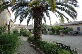 "Antico Borgo ""Caltavuturo"""