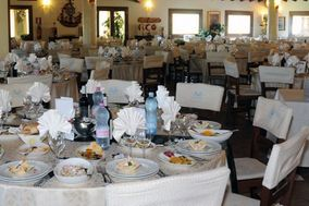 Hotel Costa Caddu