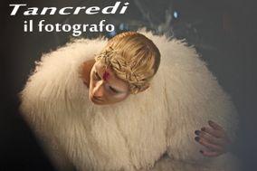Studio Fotografico Tancredi