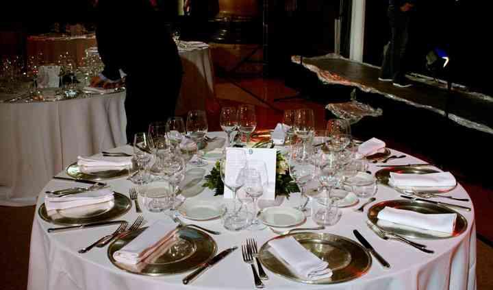 Cena di gala