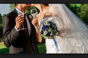 Brescia video wedding