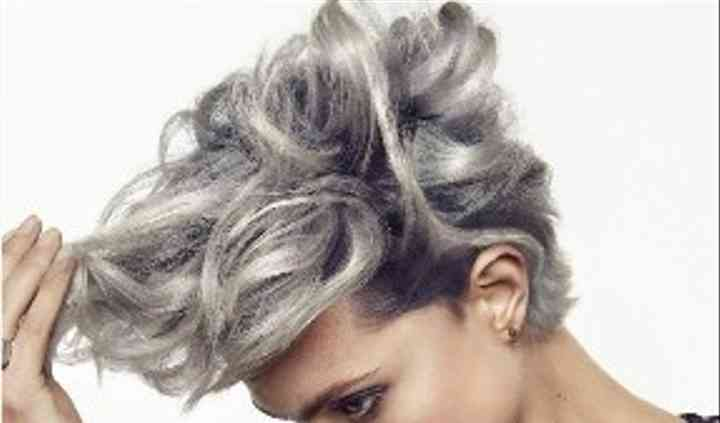 Arte e Bellezza Hair Style
