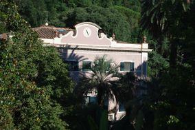 Villa Anna Maria De Lanfranchi