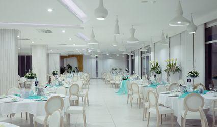 Vea Resort 1