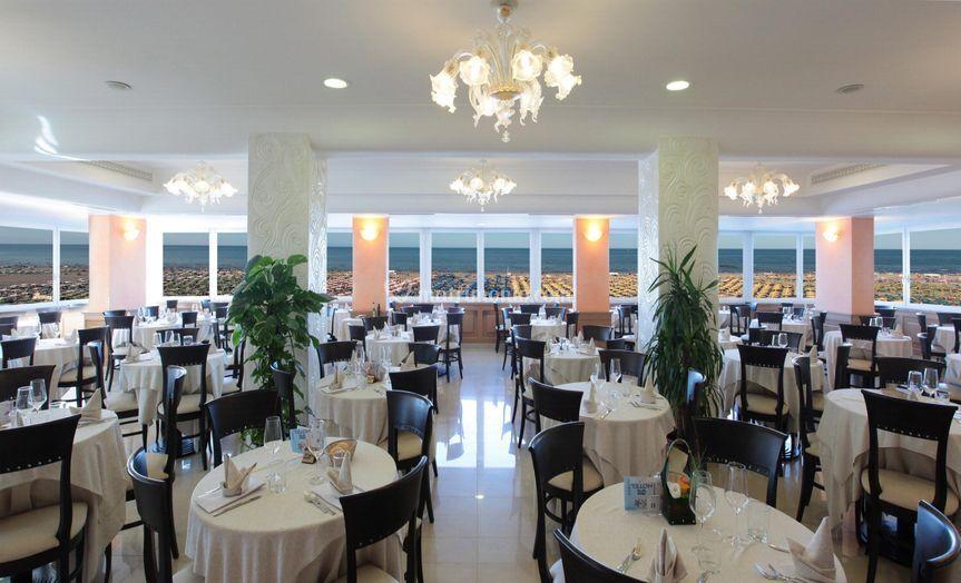 Hotel Ghirlandina ***S