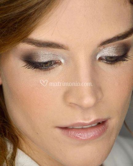 Chiara Petti |Beauty Designer|