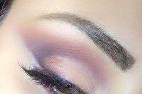Luana Formicola Make-up Artist