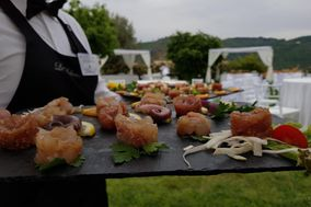 Lo Schiavo Catering