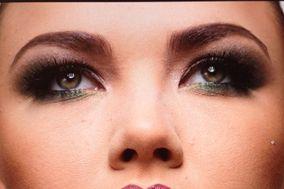 Silvana Cimino Make Up