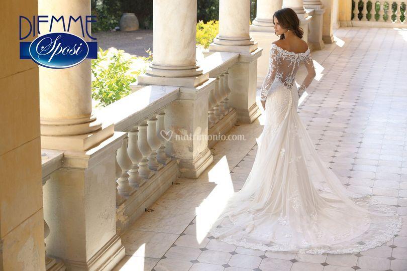 Recensioni su Diemme Sposi - Pagina 4 - Matrimonio.com 45fcd2c02c6