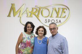Atelier Martone Sposa