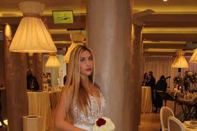 Le spose di Claudia