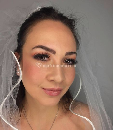 Chicca Make-Up