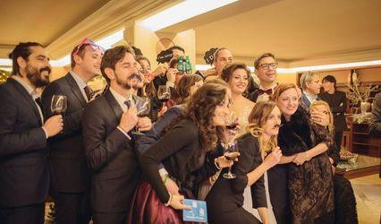 Selfie Box Parma