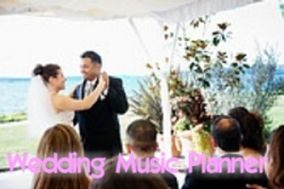 Wedding Music Planner - Musica&Animazione
