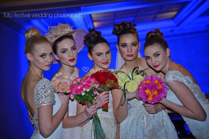 FreeLance Flowers