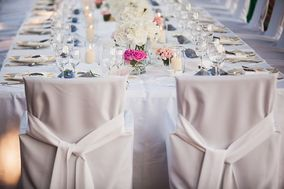 G2V Events & Weddings