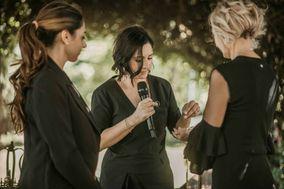 Stella Marzetta Wedding Celebrant
