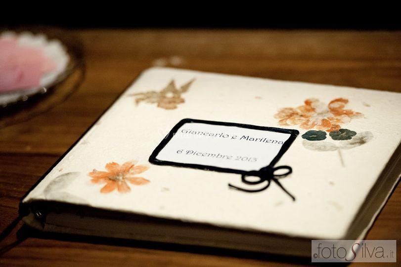Wedding Passion & Events