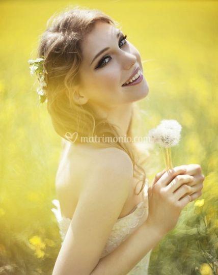 Katherline Lyndia