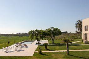 Torre Bonera Green Resort