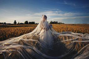 Elena Gri Photo