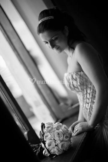 Penna Michele Fotografo