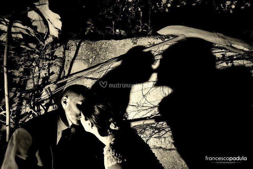 Francesco Padula Photography