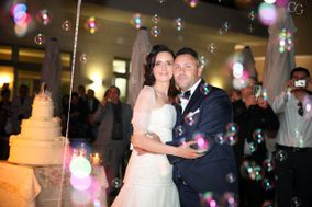 Signa Eventi Wedding Planner